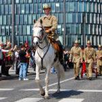strazacy konie historia 150x150 - W kadrze